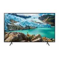 Samsung 55 Inch Smart 4K UHD TV UA55RU7100