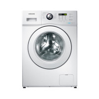 Samsung 7Kg Fully Automatic Washing Machine SMGF700