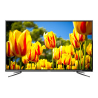 Singer 40 Inch HD LED TV SLE40E710