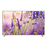 Singer Epic 75 Inch 4K HDR  AI Smart TV SLE75G6B