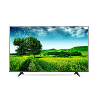 Singhagiri 32 Inch HD LED TV SGL32AS546