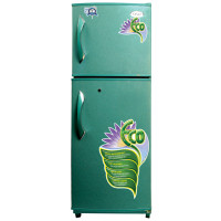 Sisil 225L Refrigerator ECO 251