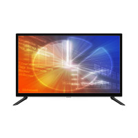 Skyworth 24 Inch HD LED TV SKY24TB1001