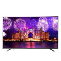 Softlogic 43 inch 4K UHD Smart LED TV SLE43E5600