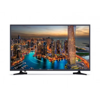 Softlogic PrizM 32 Inch Android Smart HD LED TV