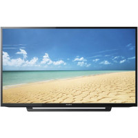 Sony 40 Inch Bravia Full HD LED TV KLV 40R352E