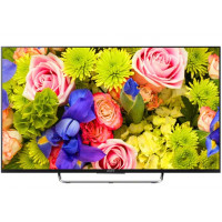 Sony 43 Inch Full HD with Android TV W800C