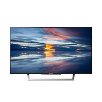 Sony Bravia 49 Inch Full HD Smart LED TV W660E