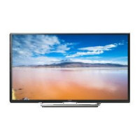 Sony Bravia 55 Inch 4K LED TV KD-55X7000D