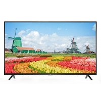 TCL 40 Inch LED HD TV D3000