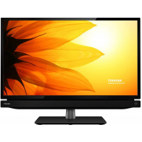 Toshiba 32 Inch Led Tv 32P2300Ve