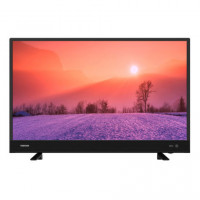 Toshiba 43 Inch FUll HD LED TV 43L3750VE