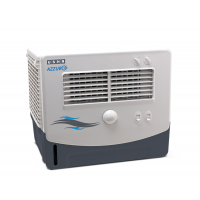 Usha 50L Perosnal Air Cooler
